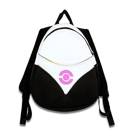 Pokemon Anime Team Mystic Wallet - 2