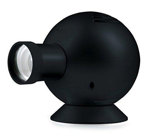 TFA 60.5007 Time Ball - Orologio analogico a proiezione TFA Dostmann GmbH
