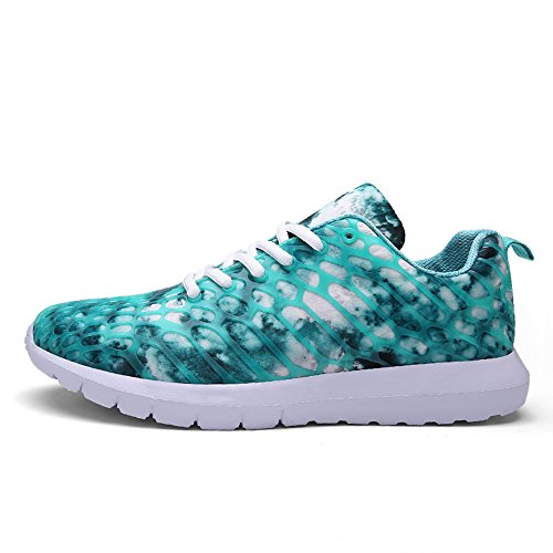 Another Summer Unisex Outdoor Training Shoes Couple Casual Sneakers by Another Summer