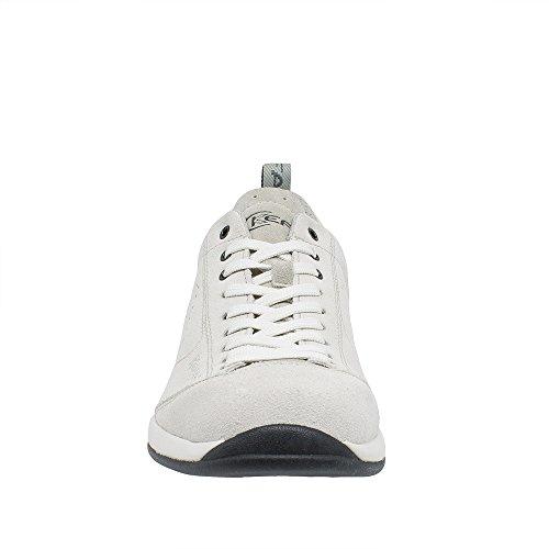 Kefas - Suede Italian Shoes, Vibram Sole + EVA,