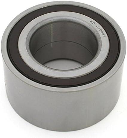 Inch R Lip Code 0.359 Width SKF 20952 LDS /& Small Bore Seal 2.094 Shaft Diameter 2.718 Bore Diameter HM18 Style
