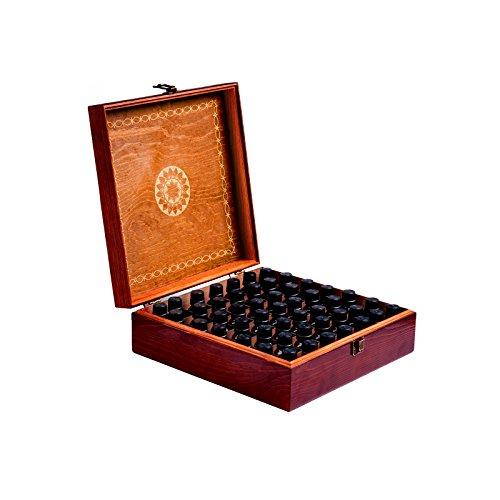 essential oil storage box - 4
