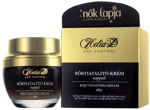 Hungarian Face Cream