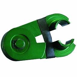 Assenmacher Specialty Tools 8026 5/16\