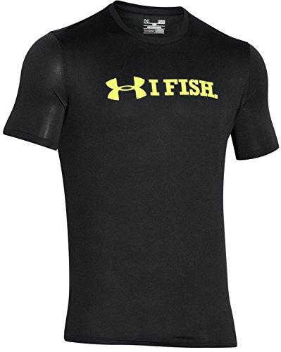 i fish - 7
