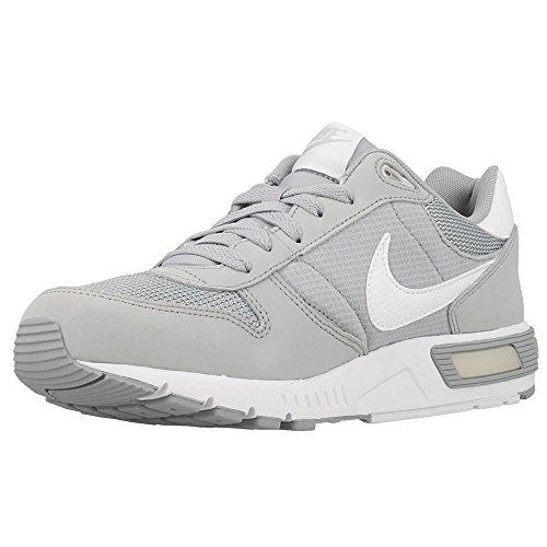 Sneakers Grau Sneakers Sneakers NIKE Grau Sneakers Grau weiß weiß NIKE weiß NIKE NIKE Grau weiß rwrgx1AOqP