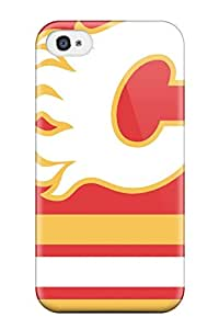 Crystle Marion's Shop 8080626K465572738 calgary flames (20) NHL Sports & Colleges fashionable iPhone 4/4s cases
