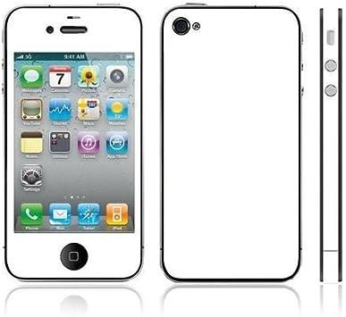 Inspire 3M 180 C - Skin adhesivo de vinilo para iPhone 4 y 4S ...
