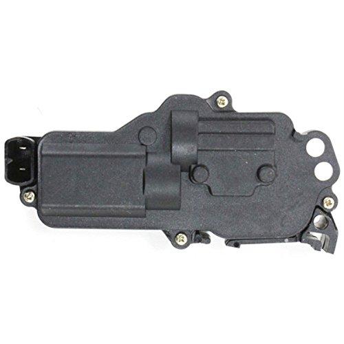 f150 tailgate actuator - 8