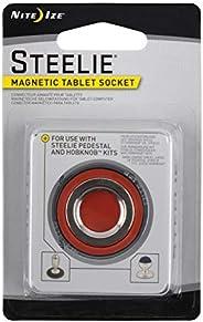 Nite Ize Original Steelie Magnetic Phone Socket