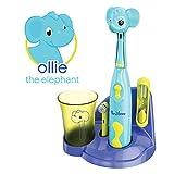 Brusheez Children's Dental Care