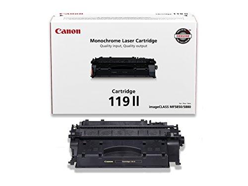 canon-original-119-ii-high-capacity-toner-cartridge-black