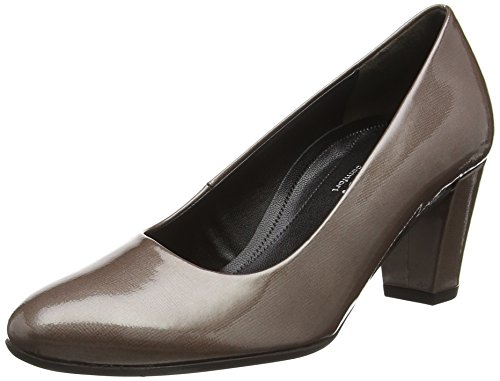 Geschlossene Damen 150 Shoes Pumps Gabor 52 IwxYSR