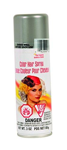 Rubie's Color Hairspray, -