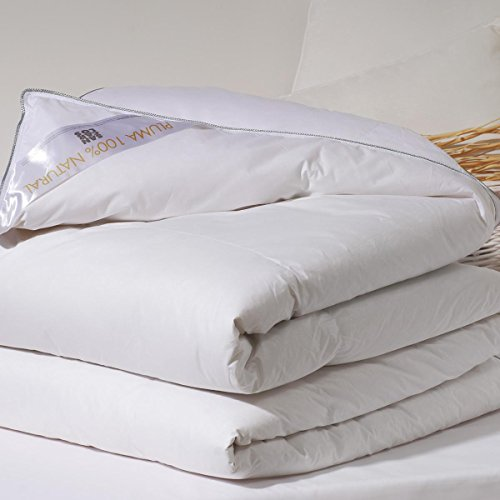 San carlos platinum relleno n rdico densidad 300 g 100 Relleno nordico cama 180