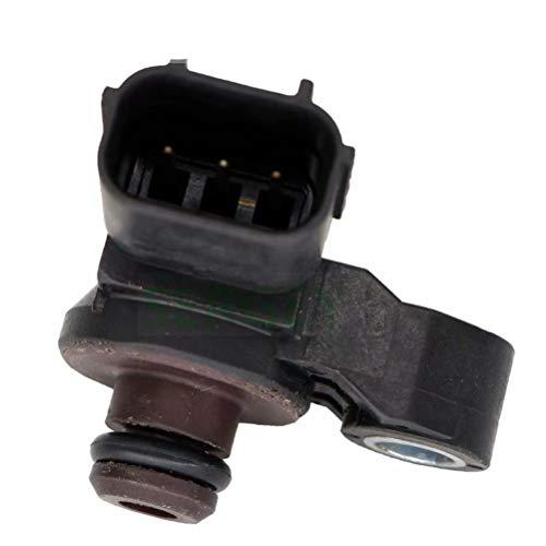 Mazda 3 Fuel Tank Pressure Sensor, Fuel Tank Pressure