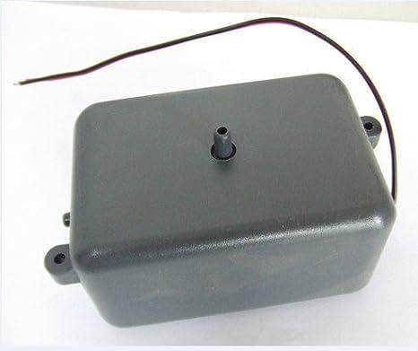 La Bomba Para enaly 1000bt-12 Industrial O3 generador de ozono ...