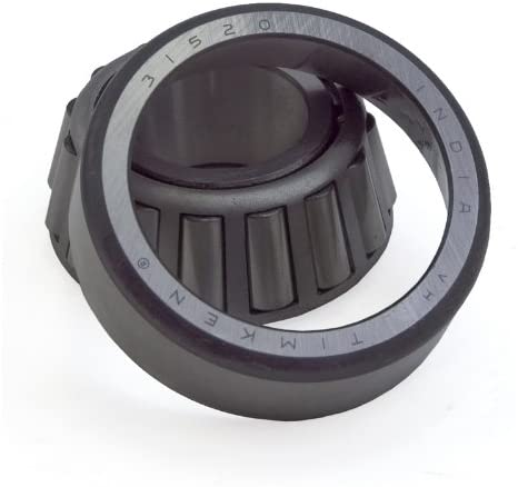Omix-Ada 16515.01 Pinion Bearing and Cup Kit