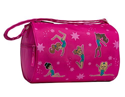 Horizon Dance 9797 Aly Small Gymnastics Duffel Bag (Gymnastic Bag)