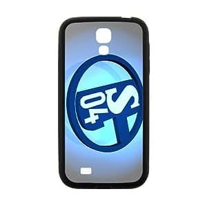 KKDTT Bundesliga Pattern Hight Quality Protective Case for Samsung Galaxy S4