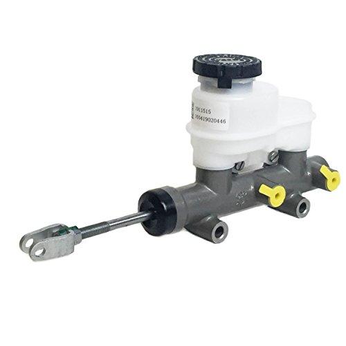 ie-works-oem-new-brake-master-cylinder-asm-tandem-cub-cadet-utility-vehicle-uv-661-04042