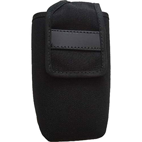 Horizon Case - Standard Horizon Nylon Carrying Case f/HX870 [SHC-28]