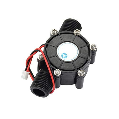 Micro Hydro Generator, 10W Water Turbine Generator for sale  Delivered anywhere in Canada