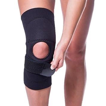 Osgood Schlatters Disease Knee Brace-L