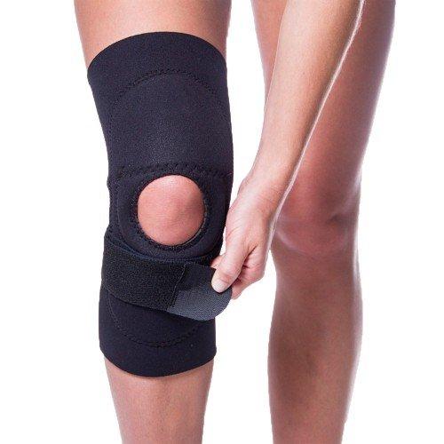 Osgood Schlatters Disease Knee Brace XS product image