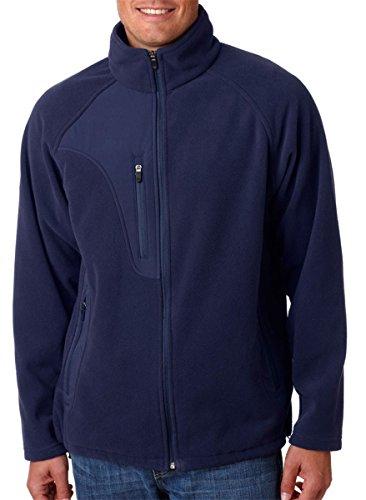 Discount Fleece Jackets - 2
