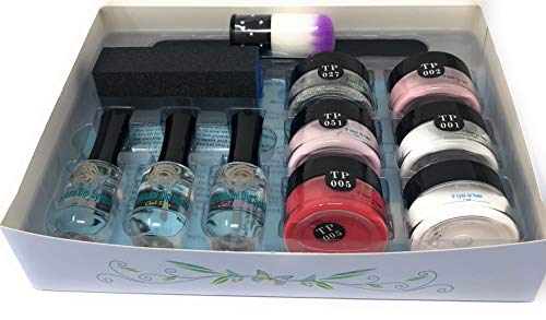 Buy professional gel nail system