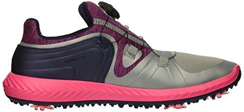 NEW Puma Speed 600 Ignite Damen 188789 07 Women''s Shoes Trainers Sneakers SALE | eBay