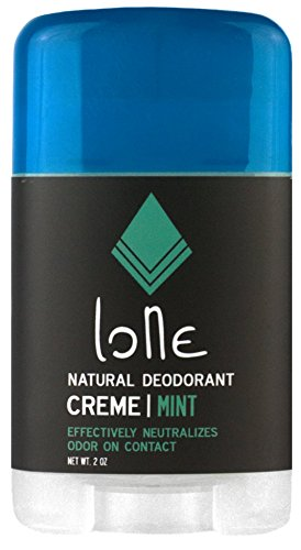 lone-bold-deodorant-mint-for-men-women-not-tested-on-animals