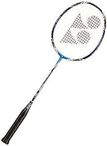 Yonex Men's Voltric 0 F 4U/G4 Badminton Racket -