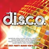 Disco Album