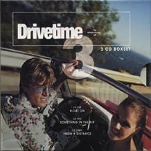 Drive Time Box Set