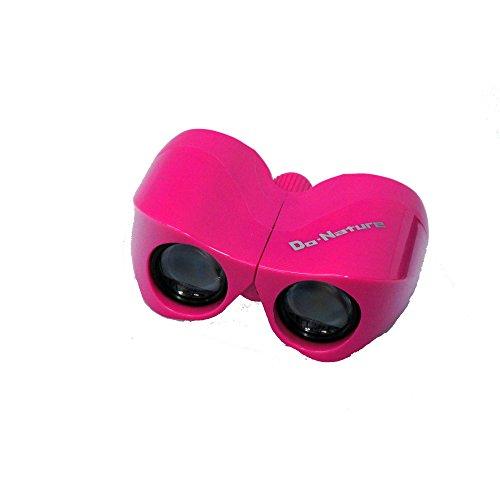 Kenko Binocular Do・nature 8x22 Stv-b01pb Pink
