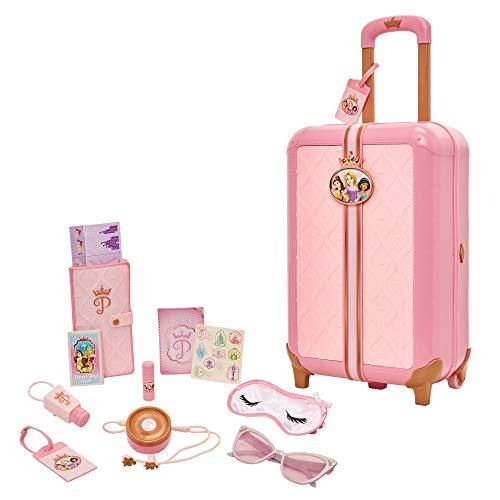 Disney Princess Travel Suitcase
