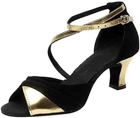 6a6f3f3f345c5 Shopping Shoe Size: 3 selected - Shoes - Women - Clothing, Shoes ...