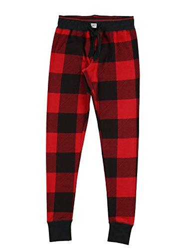 Womens Legging Separates LazyOne Pajama product image