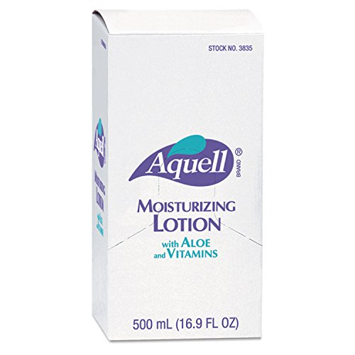 gojo-3838-06-aquell-moisturizing-lotion-500-ml-refill-for-use-with-800-series-bag-in-box-dispenser-p