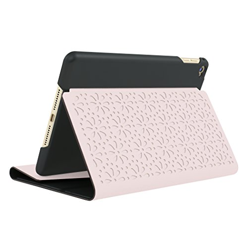 newest b5834 38b82 Amazon.in: Buy kate spade new york Perforated Envelope Folio Case ...