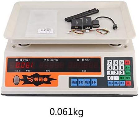 Cloverclover Single Ttl 3Drobotics 3Dr Radio Telemetry Kit 915Mhz M/ódulo para Apm Apm