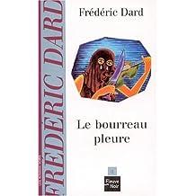 Bourreau pleure #2 -le
