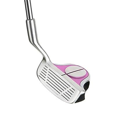 Intech Golf EZ Roll