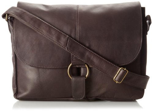 david-king-co-messenger-bag-plus-3-cafe-one-size