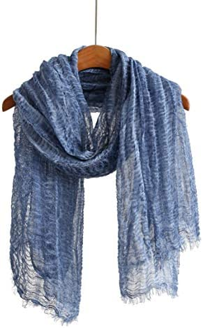 Lightweight Summer Scarf Shawl Scarves product image