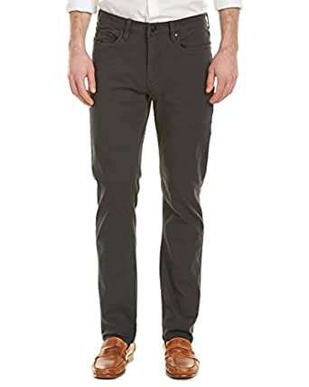 Carnaby Iron English Laundry Slim Fit 5 Pocket Pant At