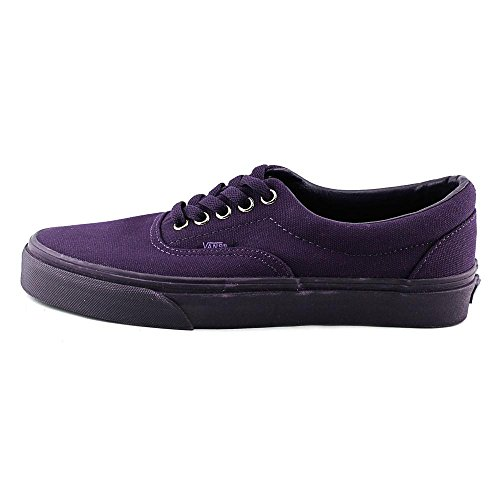 Canvas Vans Era Blackberry Adulto Classic Zapatillas Gold Mono Cordial Unisex q7EdEHxrw