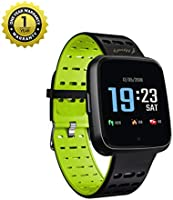 Upto 25% off on Smartwatches
